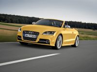 Audi TTS Competition , 7 of 21