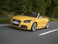 Audi TTS Competition , 8 of 21