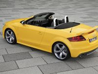 Audi TTS Competition , 9 of 21