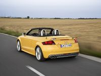 Audi TTS Competition , 10 of 21