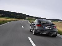 Audi TTS Competition , 12 of 21