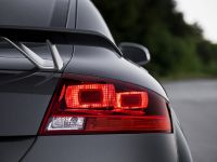Audi TTS Competition , 18 of 21