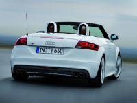 Audi TTS TFSI, 4 of 4
