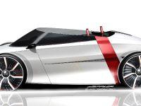 Audi Urban Concept Spyder, 2 of 25