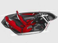 Audi Urban Concept Spyder, 3 of 25
