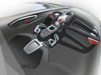Audi Urban Concept Spyder, 4 of 25