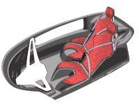 Audi Urban Concept Spyder, 5 of 25