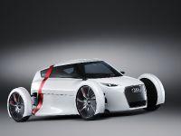 Audi Urban Concept Spyder, 7 of 25
