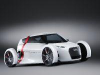 Audi Urban Concept Spyder, 8 of 25