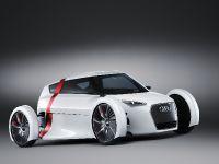 Audi Urban Concept Spyder, 9 of 25