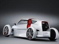 Audi Urban Concept Spyder, 11 of 25