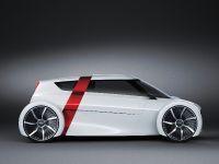 Audi Urban Concept Spyder, 12 of 25