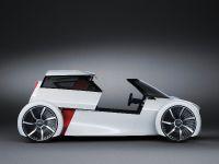 Audi Urban Concept Spyder, 13 of 25