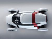 Audi Urban Concept Spyder, 15 of 25