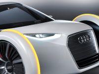 Audi Urban Concept Spyder, 19 of 25