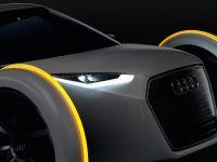 Audi Urban Concept Spyder, 20 of 25