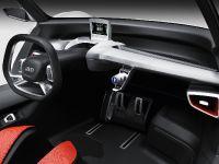 Audi Urban Concept Spyder, 21 of 25