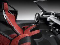 Audi Urban Concept Spyder, 22 of 25