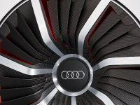 Audi Urban Concept Spyder, 25 of 25