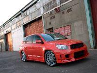 thumbnail image of Auto Salon RAV4