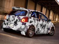 Auto Salon Yaris