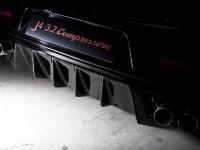Autodelta 159 J4 3.2 C, 3 of 5