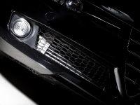 Autodelta 159 J4 3.2 C, 2 of 5