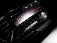 Autodelta 159 J4 3.2 C, 1 of 5
