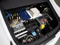 thumbnail image of Autonomous Audi TTS Pikes Peak