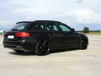 AVUS PERFORMANCE Audi A4 Avant Black Arrow, 2 of 6