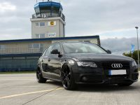 AVUS PERFORMANCE Audi A4 Avant Black Arrow, 4 of 6