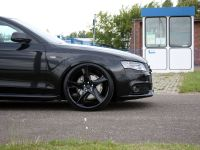 AVUS PERFORMANCE Audi A4 Avant Black Arrow, 6 of 6