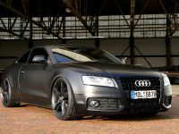 AVUS PERFORMANCE Audi A5, 8 of 8