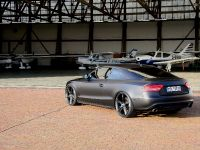 AVUS PERFORMANCE Audi A5, 7 of 8