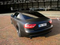 AVUS PERFORMANCE Audi A5, 6 of 8