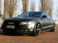 AVUS PERFORMANCE Audi A5, 5 of 8