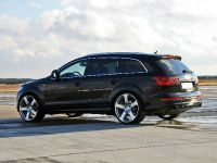 AVUS PERFORMANCE Audi Q7, 8 of 10