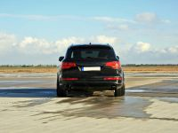 AVUS PERFORMANCE Audi Q7, 7 of 10