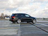 AVUS PERFORMANCE Audi Q7, 6 of 10