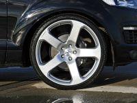 AVUS PERFORMANCE Audi Q7, 5 of 10