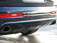 AVUS PERFORMANCE Audi Q7, 4 of 10