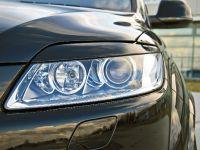 AVUS PERFORMANCE Audi Q7, 3 of 10