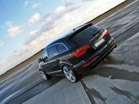 AVUS PERFORMANCE Audi Q7, 1 of 10