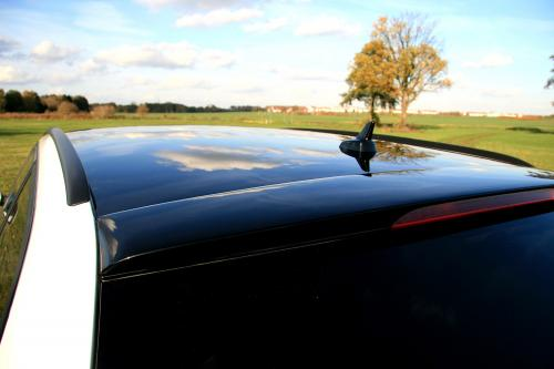 AVUS Performance Audi RS6