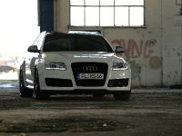 AVUS PERFORMANCE Audi RS6, 6 of 7