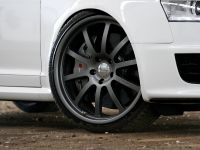AVUS PERFORMANCE Audi RS6, 5 of 7