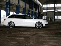 AVUS PERFORMANCE Audi RS6, 4 of 7