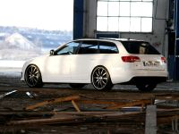 AVUS PERFORMANCE Audi RS6, 2 of 7