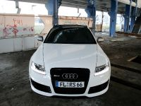 AVUS PERFORMANCE Audi RS6, 1 of 7