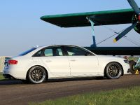 Avus Performance Audi S4, 5 of 7